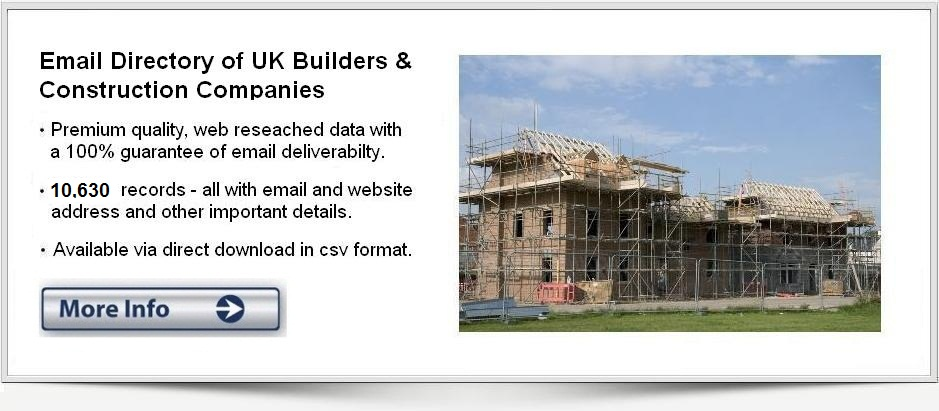 builders uk more